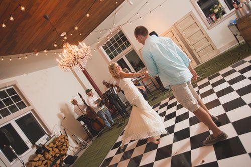 Tmx 1421965341201 Caren Morris Photography Jd 1227 Seattle, WA wedding catering