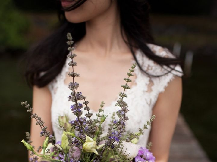 Tmx 1506629108268 2015 09 020041 Seattle, WA wedding catering