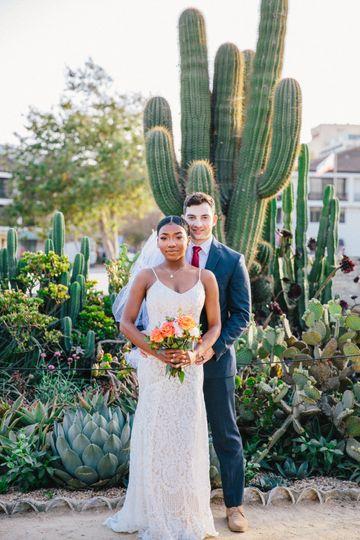 daniel james monterey big sur wedding photography 1 0 4 51 1053213 159251055624977
