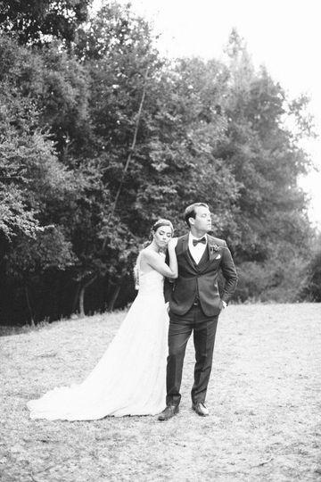 daniel james monterey big sur wedding photography 1 223 51 1053213 157834361687100