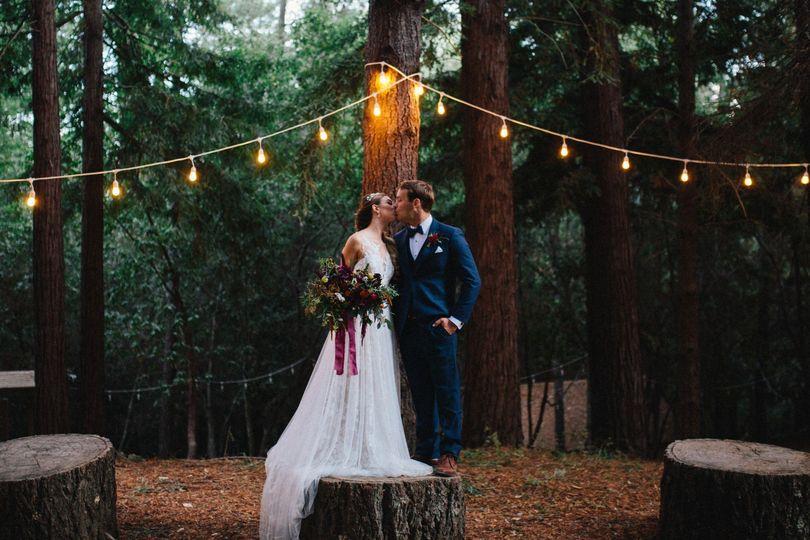daniel james monterey big sur wedding photography 1 231 51 1053213 157834363414589