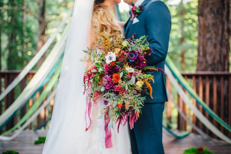 daniel james monterey big sur wedding photography 1 96 51 1053213 157834359616129