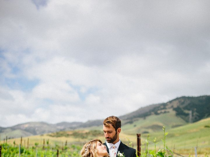 Tmx Daniel James Photography Monterey California 25 51 1053213 1564368662 Carmel, CA wedding photography