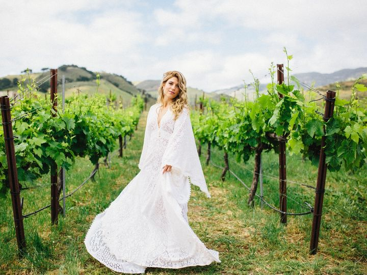 Tmx Daniel James Photography Monterey California 32 51 1053213 1565473916 Carmel, CA wedding photography