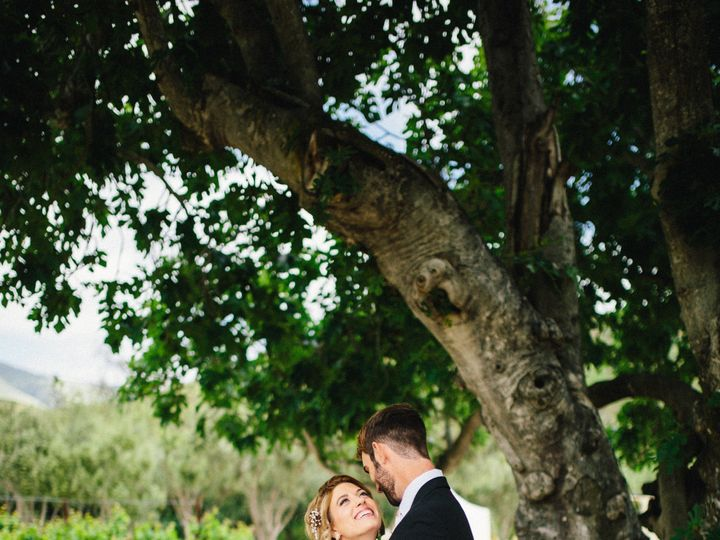 Tmx Daniel James Photography Monterey California 9 51 1053213 1564368643 Carmel, CA wedding photography