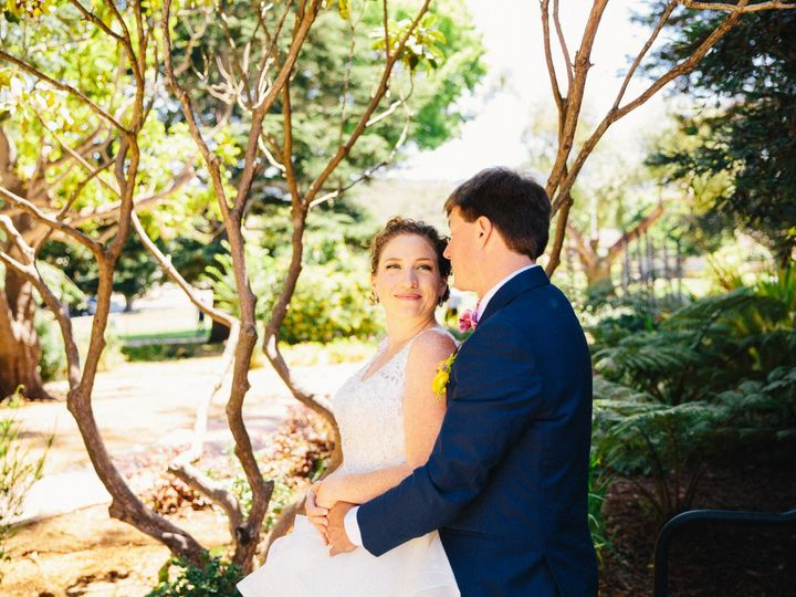 Tmx Nicholson Wedding 152 51 1053213 1569617826 Carmel, CA wedding photography