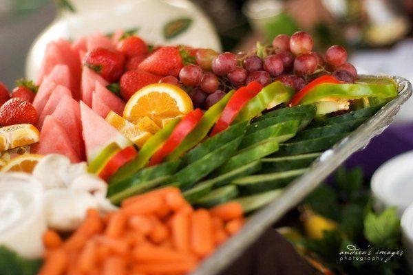Tmx 1233864378156 389039486 Andreasimagesscribner 30 Elk Grove, CA wedding catering
