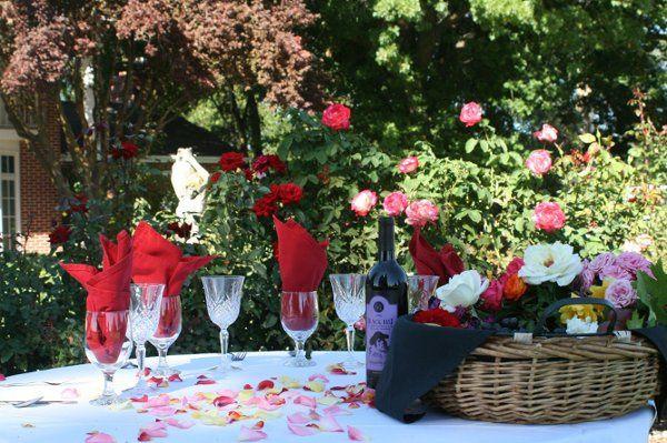 Tmx 1233864975187 IMG 0337 JPG Elk Grove, CA wedding catering