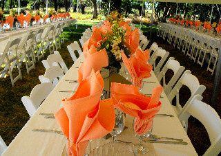 Tmx 1414083888734 6 Elk Grove, CA wedding catering