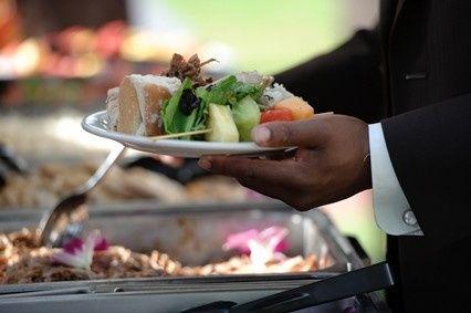 Tmx 1414083894676 201115 1095 Elk Grove, CA wedding catering