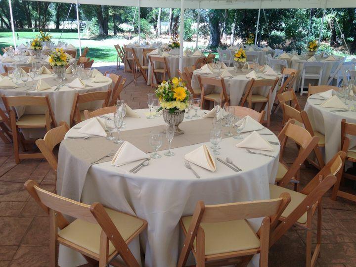 Tmx 1414084090774 7 Elk Grove, CA wedding catering