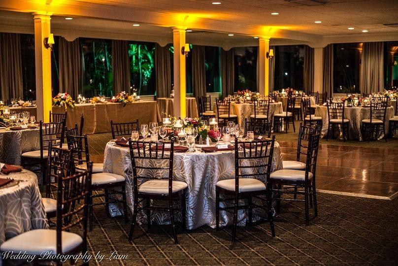 fce97324eb478983 Wedding 6