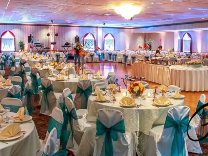 Tmx 1357243061644 AniaGM12 South Hadley, MA wedding planner