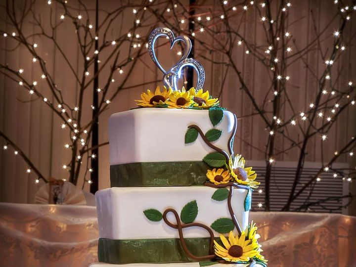 Tmx 1357243126467 AniaCake10 South Hadley, MA wedding planner