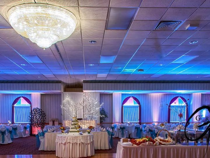 Tmx 1357243158973 AniaGM7blueroom South Hadley, MA wedding planner