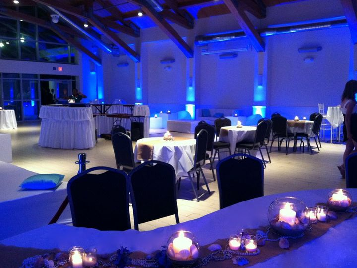 Tmx 1357249447275 IMG6098 South Hadley, MA wedding planner