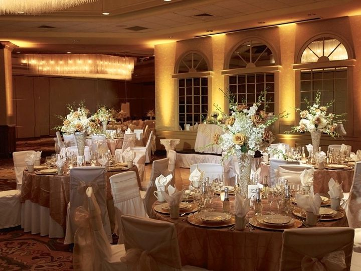 Tmx 1398944721100 Mosaic Gold Sherato South Hadley, MA wedding planner