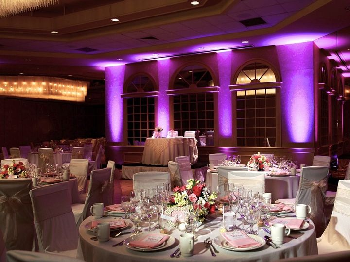 Tmx 1398944726557 Spring Sheraton  South Hadley, MA wedding planner