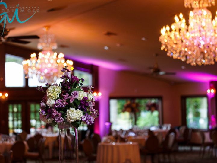Tmx 1445301762352 Heather And Chris 162 Reception Room 2 South Hadley, MA wedding planner