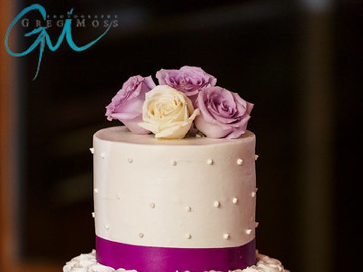 Tmx 1445301816745 Heather And Chris 399 Cake South Hadley, MA wedding planner
