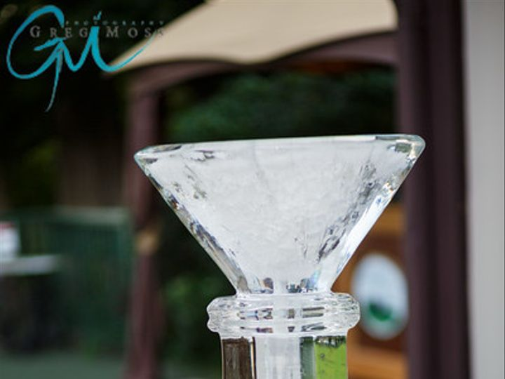 Tmx 1445302639368 Heather And Chris 174 Martini 3 South Hadley, MA wedding planner