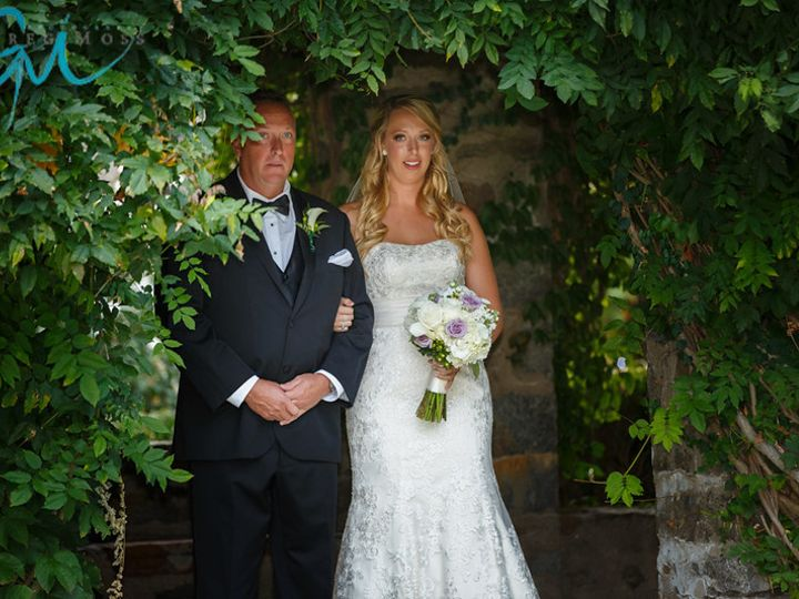 Tmx 1445302646188 Heather And Chris 214 Father.bride South Hadley, MA wedding planner