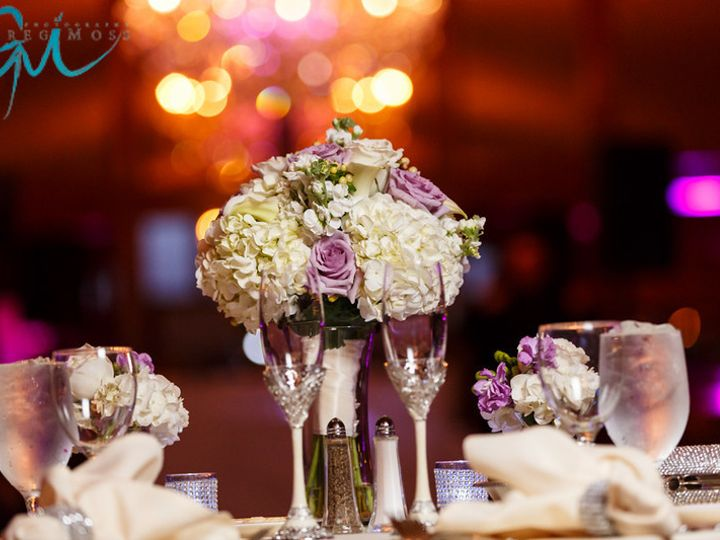 Tmx 1445302722678 Heather And Chris 306 Sweetheart Table South Hadley, MA wedding planner
