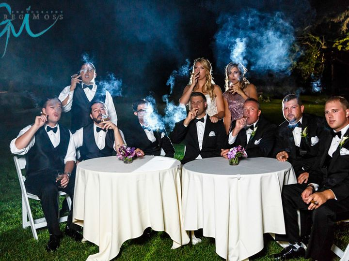 Tmx 1445302736692 Heather And Chris 477 Smoking Shot South Hadley, MA wedding planner