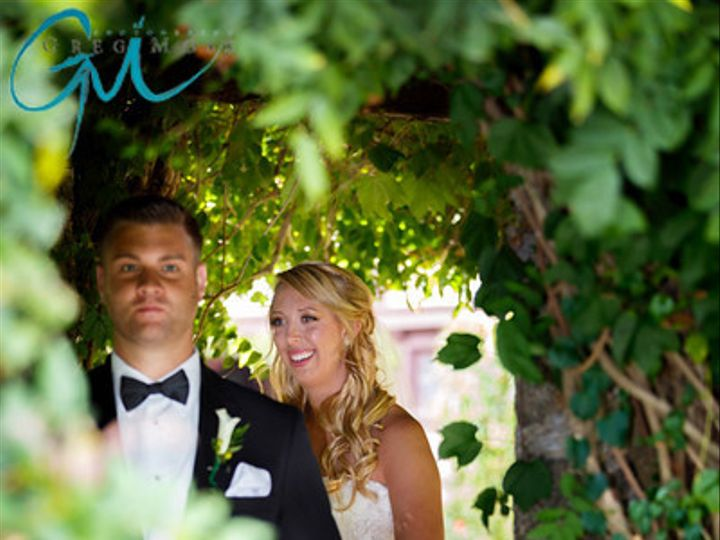 Tmx 1445302771420 Heather And Chris 045  South Hadley, MA wedding planner