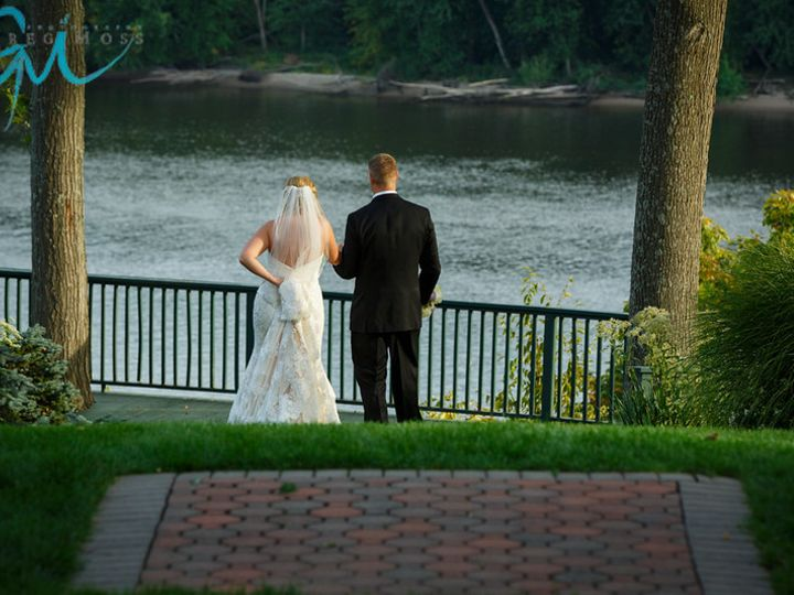 Tmx 1445303929266 Heather And Chris 146 Backs  Lake South Hadley, MA wedding planner
