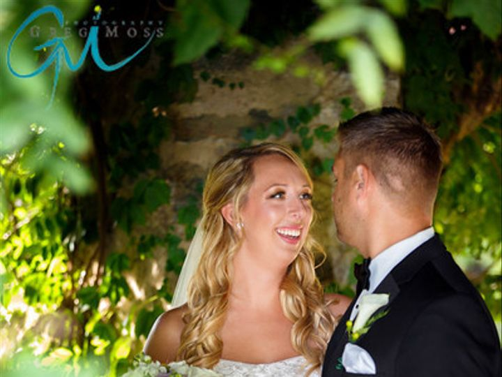 Tmx 1445304653137 Heather And Chris 048 Love Shot South Hadley, MA wedding planner