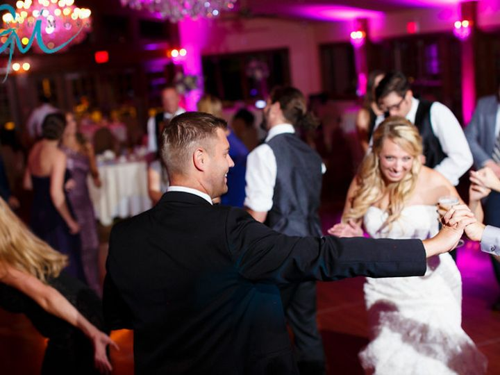 Tmx 1445304667602 Heather And Chris 599 Dance Party W Bride South Hadley, MA wedding planner