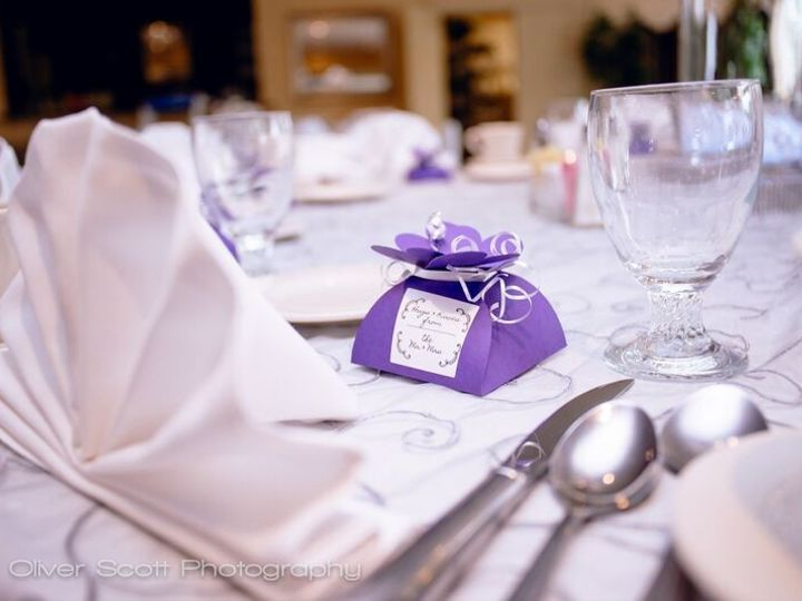 Tmx 1445469370593 The Favor 2 South Hadley, MA wedding planner