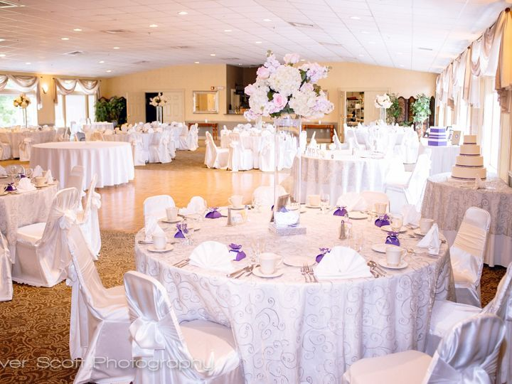 Tmx 1445469844274 Ludlow Sideview Pink South Hadley, MA wedding planner