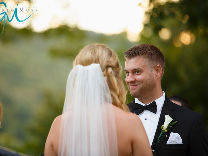 Tmx 1445476881336 Heather And Chris 248 Chris South Hadley, MA wedding planner