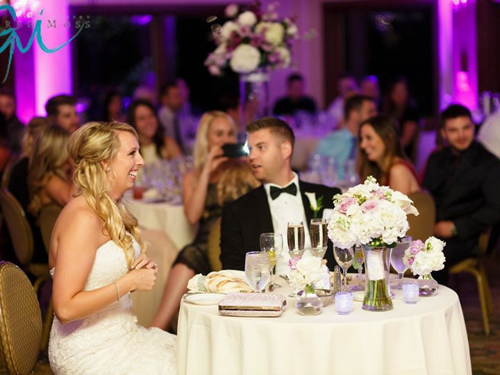 Tmx 1445476888656 Heather And Chris 377 South Hadley, MA wedding planner