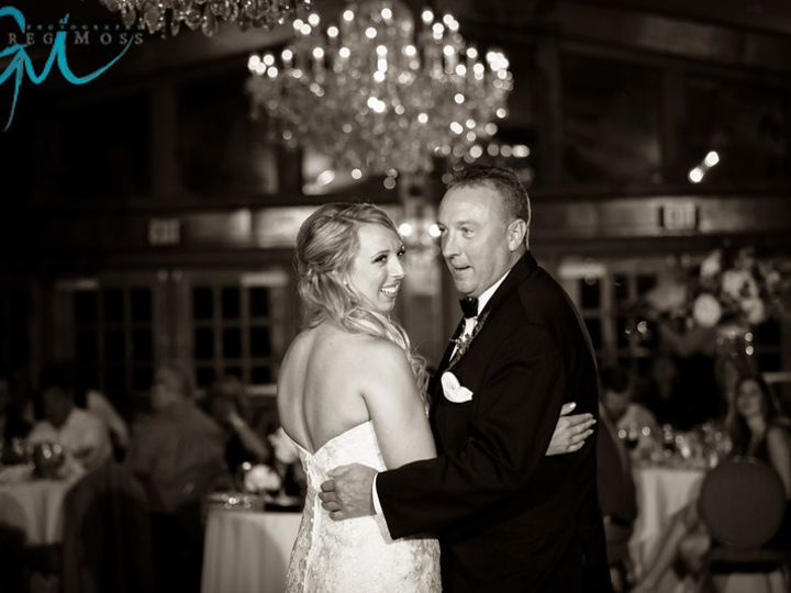 Tmx 1445476895053 Heather And Chris 443  South Hadley, MA wedding planner