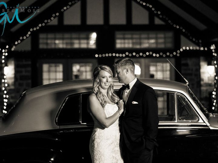 Tmx 1445476914389 Heather And Chris 554 L South Hadley, MA wedding planner