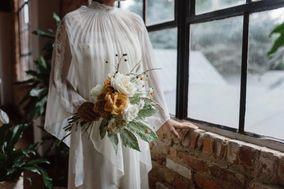 Pomona Floral