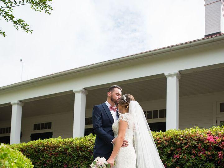 Tmx  Dsc6459 51 194213 1559580609 Duluth, Georgia wedding venue