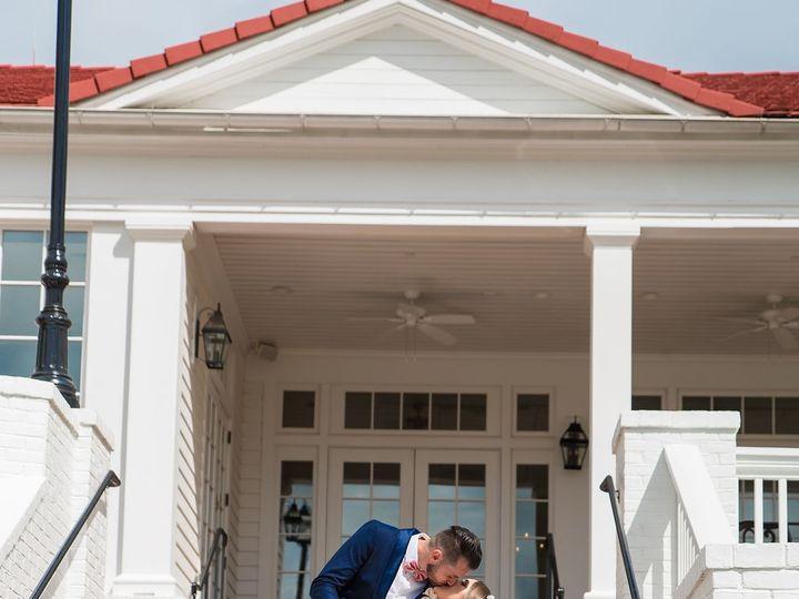 Tmx  Dsc6518 51 194213 1559580609 Duluth, Georgia wedding venue