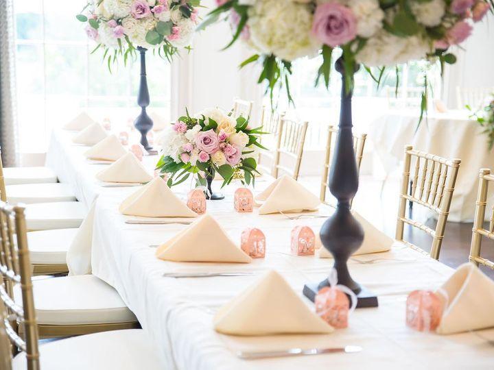 Tmx  Dsc6949 51 194213 1559580615 Duluth, Georgia wedding venue