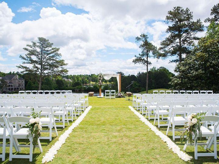 Tmx  Dsc6966 51 194213 1559580616 Duluth, Georgia wedding venue