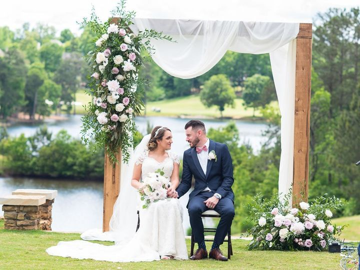 Tmx  Dsc7130 51 194213 1559580616 Duluth, Georgia wedding venue