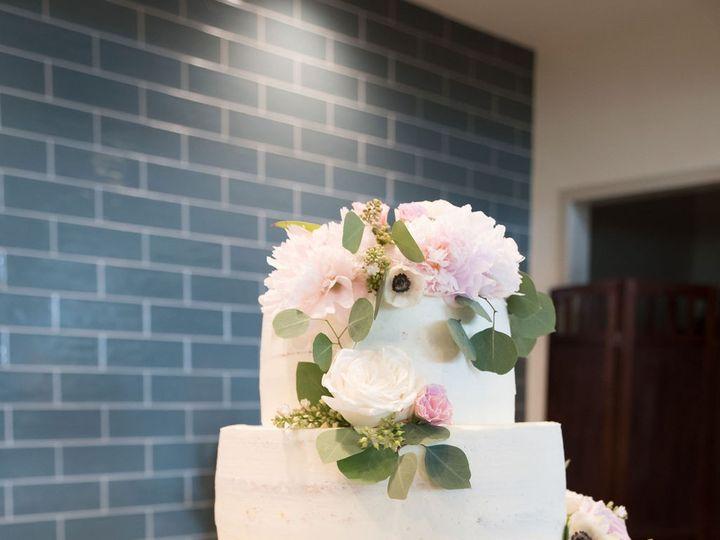 Tmx  Dsc7381 51 194213 1559580622 Duluth, Georgia wedding venue