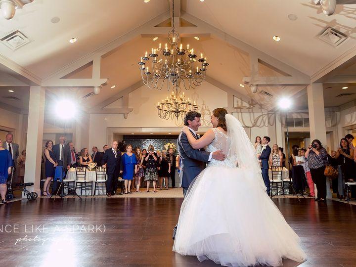 Tmx 0040 Olas323a3915 51 194213 157835552345252 Duluth, Georgia wedding venue