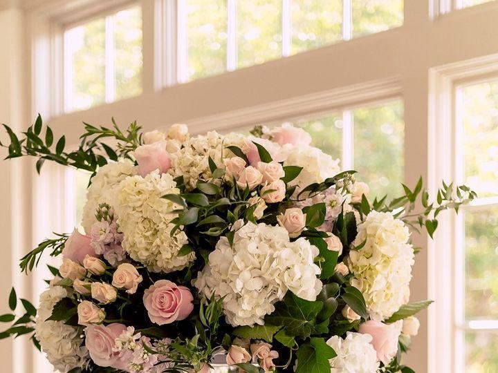 Tmx 0111 Olas1u0a9939 51 194213 157835552568940 Duluth, Georgia wedding venue