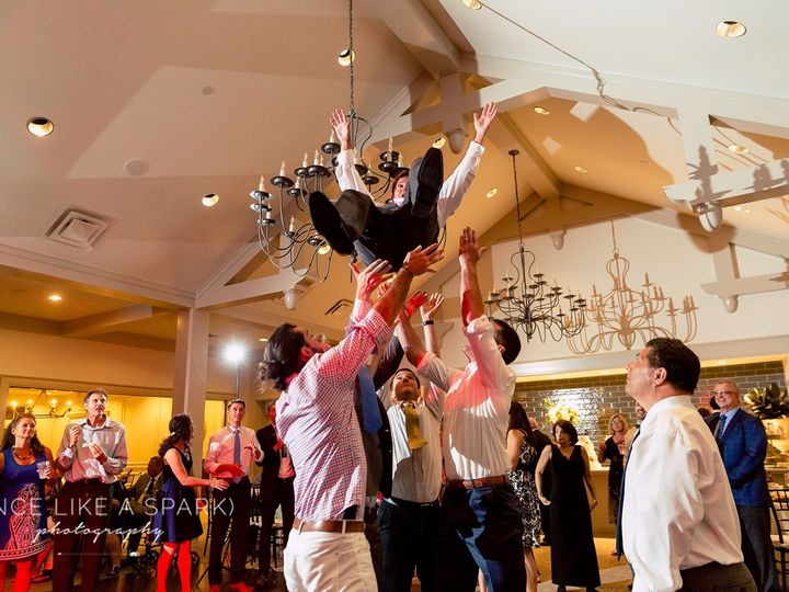 Tmx 0187 Olas323a4300 51 194213 157835553853104 Duluth, Georgia wedding venue