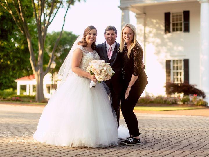 Tmx 0402 Olas323a3758 51 194213 157835559790261 Duluth, Georgia wedding venue