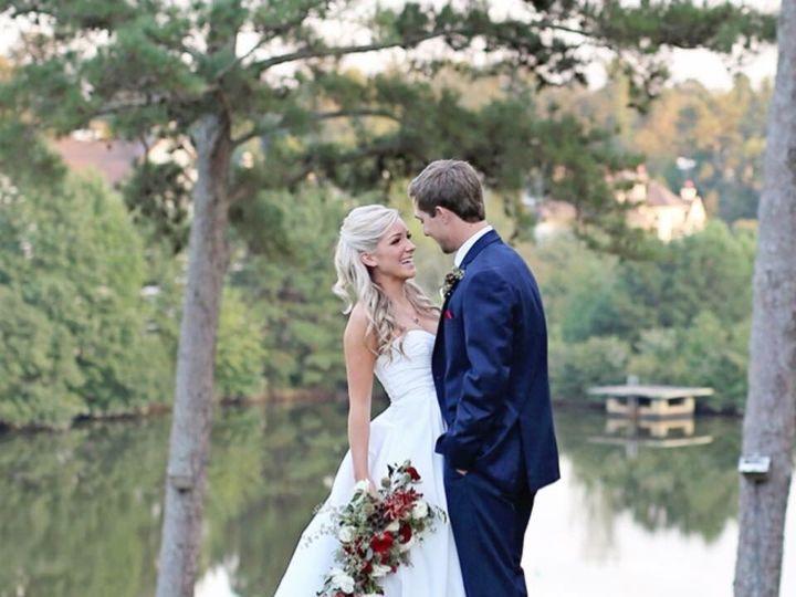 Tmx 1512073482273 1 Duluth, Georgia wedding venue